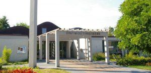 ontmoetingskerk-schalkwijk